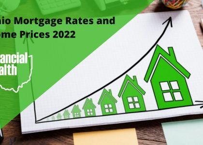what is market rate housing
