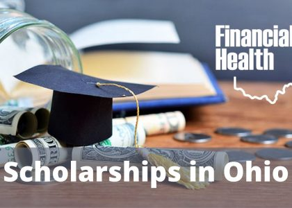 Scholarships in Ohio